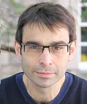 Dr.  Peter  Malliaras