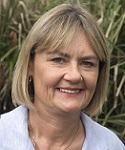 Sue Reid