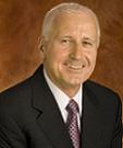 Professor  Michael Fulham