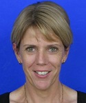 Professor Michele Sterling